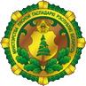 """Государственное лесохозяйственное учреждение """"Лунинецкий лесхоз"""""""